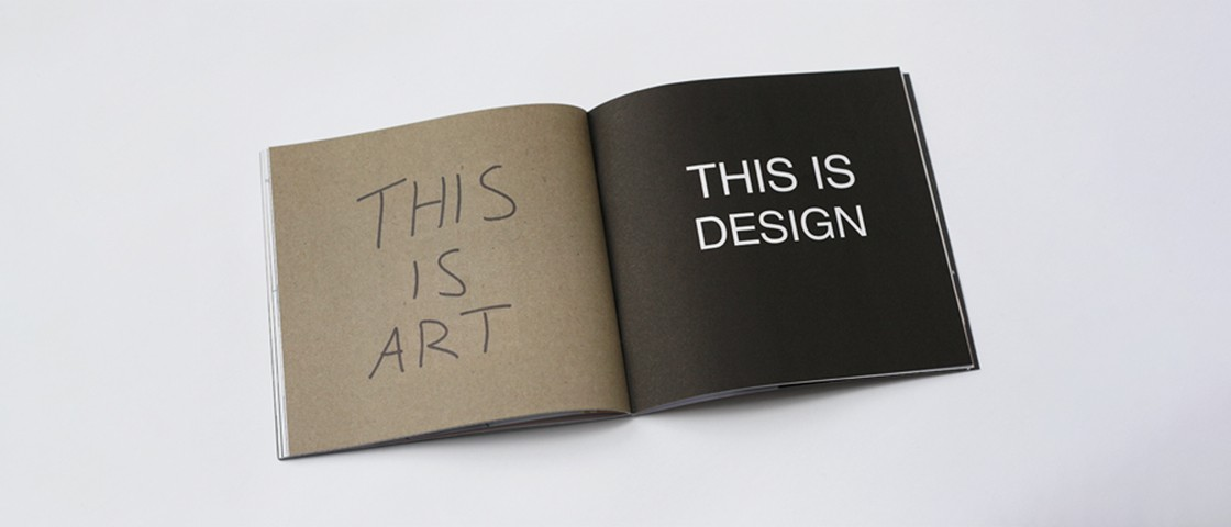 Art vs Design Header