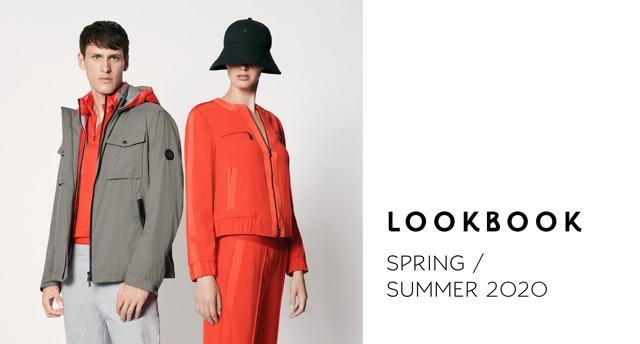 Mobil_Header_Fashion_Lookbook-1