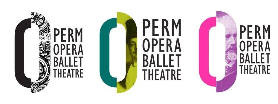 Perm-Opera-Ballet-Theatre-Rebranding-Project