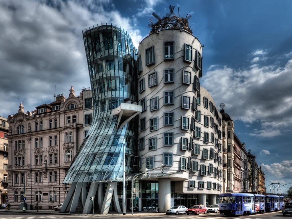 buildings-design
