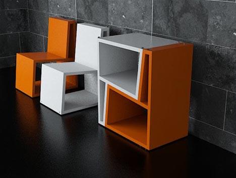 flip-chair-shelf-table